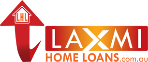 Laxmi Home Loans Blog