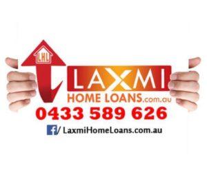 www.laxmihomeloans.com.au